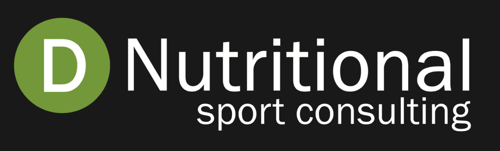 D-Nutritional Sport Consulting