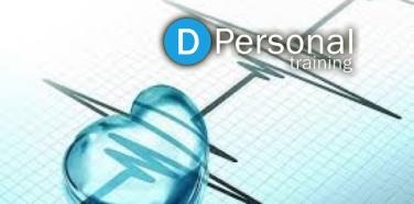 Ipertensione e Attività Fisica generale. David Bertoli..