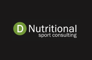 NUTRITIONAL SPORT CONSULTING