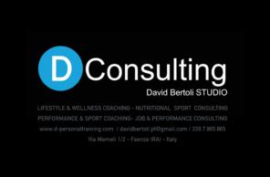D-Consulting STUDIO